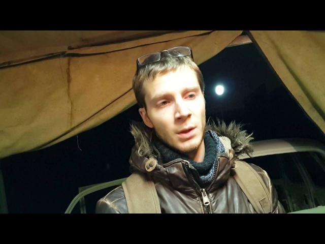 Блог автомеханика - Тефлоновая (ПТФЭ) добавка в АКПП Форум