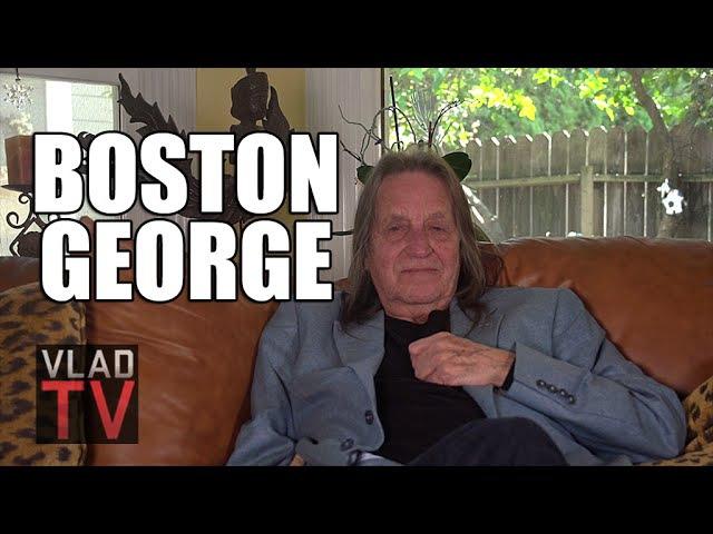 Boston George Tells True Story of Blow Growing $500M Pot Empire