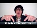 Rev Share Review 2016 presented by Ricky Revshare
