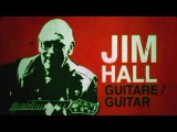 Jim Hall Trio feat. Kenny Barron &amp Dave Holland - Live in Concert 2009