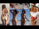 Galina Dub dance @ Галина Даб танцует | dancing hot ass cute sexy girls shake модели models