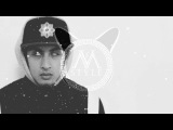 V.F.M.style - MANTRA ( Indian Trap Music )
