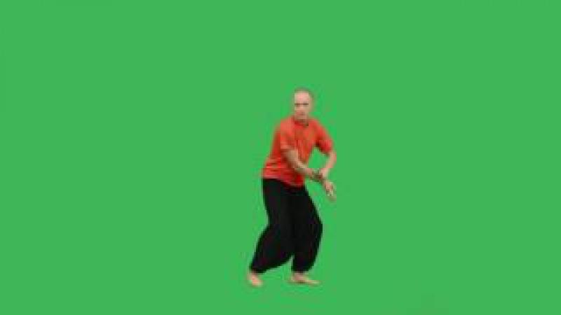 Yoga Cigun