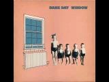 Dark day - the metal benders
