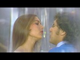 Al Bano &amp Romina Power - Tu Soltanto Tu (1982)