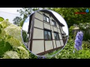Каркасный дом 9,0х9,5 м. Отзывы владельца каркасного дома. Узнайте, как построить красивый дом