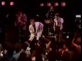 Oingo Boingo - Who Do You Want To Be (1983)