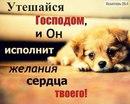 Таня Литовченко фото #29