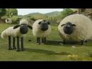 Барашек Шон S1E16 Художества Shaun the Sheep Still Life