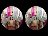 porno-video-onlayn-russkoe-tolstie