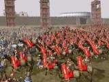 Rome: Total War трейлер/trailer
