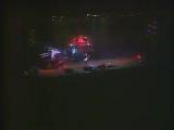 Yngwie Malmsteen - Live In Japan 1985