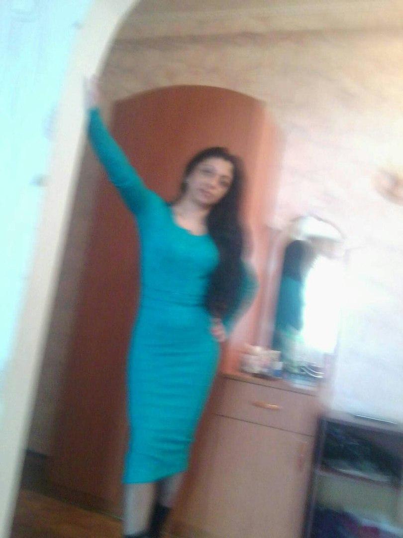 Жасмин Амирова - фото №6