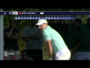 2016 Fedex Cup Rory McIlroy Only