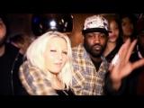 Raekwon &amp Nas - Rich Black