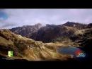 Абхазия - страна души часть 1