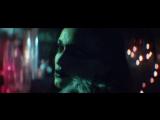 Penthox ft. Madcon  Julimar Santos - Cigarette