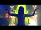 GoldenGirls-flirtease cabaret