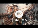 PS4 PRO| HORIZON ZERO DAWN #6