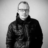 Андрей Мархель