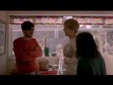 Please.Like.Me.S04E03.Beluga.Caviar - Все серии на ZSerials.TV