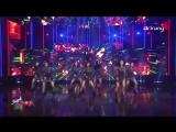 DreamCatcher(드림캐쳐) _ Chase Me [Simply K-Pop Ep.251 - 2017.02.10]