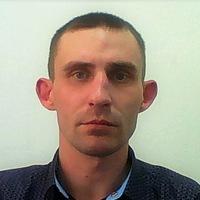 Evgeny Gekht