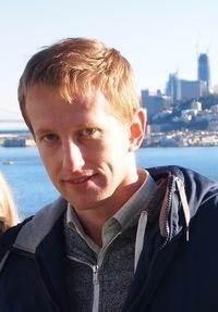 Алексей Борисевич