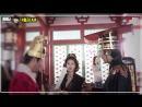 2016.10.28.[이준기] 황제됐'소' 광종이라 하오 (feat.리포터 백아)