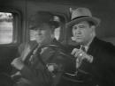 Зеленый Шершень наносит ответный удар! 1940 - Chapter 04 - A Night of Terror DDR