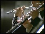 И.БРАМС  Симфония №2 исп.Оркестр Берлинской филармонии.Дир.Г.фон Караян