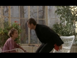 Святое дитя / Божественный ребенок / Le divin enfant / The Holy Child (Франция, 2001)