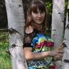 Таня Соломаха
