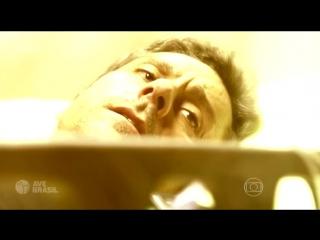 Правила игры / A Regra do Jogo 4 серия