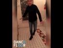 Видео от подписчика💣 Пой, как будто тебя никто не слышит, Танцуй, как будто ты Егор😎👍