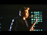 Icehouse _ Electric Blue  _ 1987