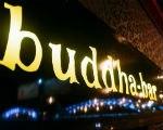 Красноярский Buddha Bar решил закрыться после получения штрафа