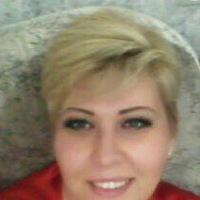 Анкета Мадина Сәдуақасова