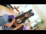 Lisa Ann (1080p)New Porn 2017,Anal Porno,Sex,Анальное Порно,Анал,Анальный Секс,Не Русское,Ебля,Новое Порево в HD 720p