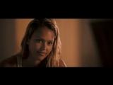 Добро пожаловать в рай (2005)