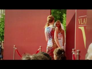 Любовь прет-а-порте (2017)