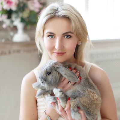 Мария Краснописцева