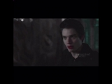VINE WITH FILMS / SERIALS / Vampire Academy /