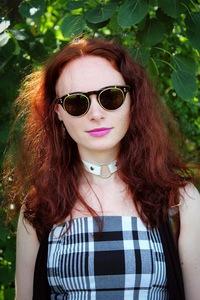 Елена Горохова