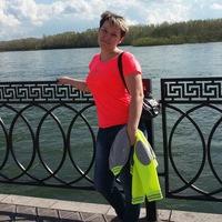 ВКонтакте Лариса Балашова фотографии