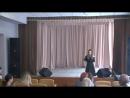 MOV05C-есб-115-вокализы-народные-гл-2