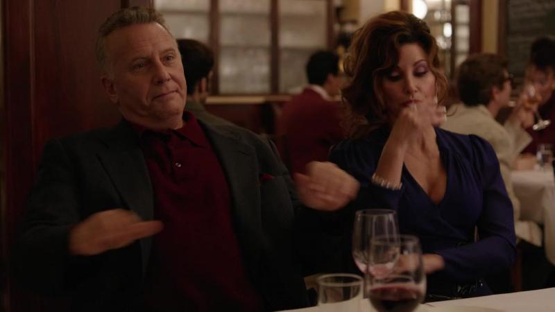 Красные Дубы | 2 сезон 1 серия | ColdFilm