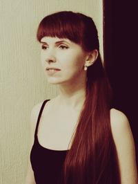 Дарья Грачева