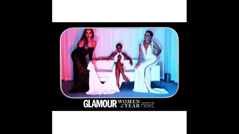 GLAMOURAWARDS @.nextofficial - мои любииимые Glamour ДЖЕСИ БЫЛА В ТУАЛЕТЕ (писала)