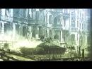 Военно-патриотический клип о ВОВ.mp4.mp4